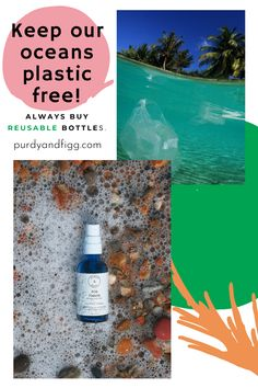 At Purdy and Figg we believe strongly in a low waste lifestyle, and conscious consumption. We provide low waste skin care, by using products swaps from plastic bottles to glass bottles with refill options. All our packaging is completely plastic free, and our hand sanitizer is made with 100% natural essential oils for a greener world. Check out some of our low waste living DIY tips. Plastic Bottles, Glass Bottles, Skin So Soft, Natural Skin, Natural Hand Sanitizer, Oil For Dry Skin, 100 Essential Oils, Dry Skin Remedies, Skin Regimen