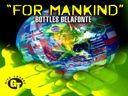 Check out Bottles Belafonte on ReverbNation