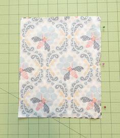 VFT Sophia skirt free pattern tutorial photo