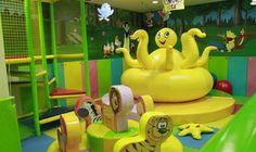 Indoor Playgrounds, Best Indoor Playgrounds Equipment for Sale Soft Play Equipment, Equipment For Sale, Soft Play Centre, Indoor Playground, Free Design, Disney Characters, Disney Face Characters