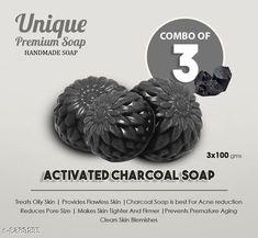 Bathing Soaps Petals Unique Bath Soap