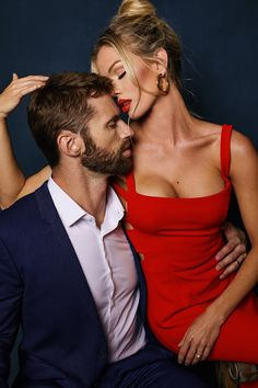 Photo Poses For Couples, Couple Photoshoot Poses, Hot Couples, Couple Photography Poses, Cute Couples Goals, Couples In Love, Couple Posing, Couple Shoot, Drawing Couple Poses