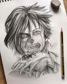 A Lot Of manga And Anime Drawing Styles Anime Drawing Styles, Anime Drawings Sketches, Manga Art, Manga Anime, Anime Art, Terror Movies, Anime Boy Sketch, Anime Demon Boy, Dark Drawings