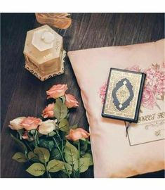 Islamic Images, Islamic Pictures, Islamic Art, Images Jumma Mubarak, Valentines Art, Quran Quotes Love, Gift Wrapping, Allah, Pencil Drawings