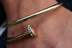 Bracelet £15,
