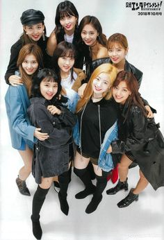 ImageFind images and videos about twice, chaeyoung and momo on We Heart It - the app to get lost in what you love. Nayeon, Kpop Girl Groups, Korean Girl Groups, Kpop Girls, Extended Play, K Pop, Shy Shy Shy, My Girl, Cool Girl
