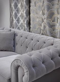 #SafetyVelvet FR, #Duomo and #Pizza fabric - #Character Collection #Aldeco #Interior #Fabrics