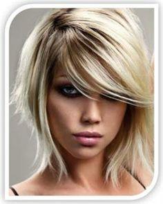 Cute hair do!!