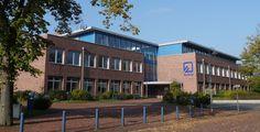 Ostfalia Hochschule für angewandte Wissenschaften - Salzgitter - Niedersachsen