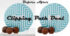 #Background remove  #Retouching  #Shadow creation  Clipping path deal is a graphic design outsourcing company for worldwide.Our mission is working in new technology for image editing.