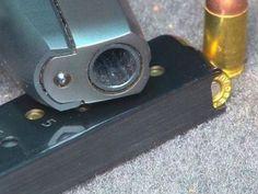 SOUTH CAROLINA – GUN CRIME: SC remains a top exporter of stolen guns - http://www.gunproplus.com/south-carolina-gun-crime-sc-remains-top-exporter-stolen-guns/