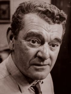 jack hawkins architect