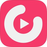 BombTube - Free Music and Video Player by Nordic Nations