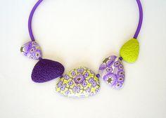lilas collier bombéamore2