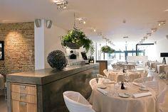 Restaurant Bij Jef, Den Hoorn Texel