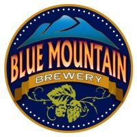 Blue Mountain Brewery is open 7 days a week bringing the revolution of real hand-crafted American beer to our corner of the world. Eight to ten Blue Mountain drafts available at all times, local foods for lunch and dinner, local wines & family friendly.  Mission  Blue Mountain Brewery has pioneered the rural destination brewpub in Virginia, and we strive to bring the best beer, most enjoyable atmosphere and great food to each of our visitors every day.