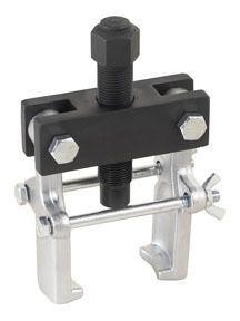 Otc Tools & Equipment 6497 Super Duty Pitman Arm Puller