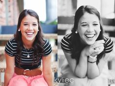 LDS Pre-Mission Photos. Sister Missionary. Cute for Senior pose. Dallas TX Portrait, Newborn and Wedding Photographer » Kylie C. Photography