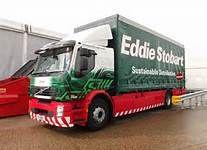 eddie stobbart - Bing Images