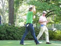 DSCN0856 http://golfdriverreviews.mobi/traffic8417/ Brandt Snedeker Brandt Snedeker finished three shots ahead of Justin Rose to win the Tour Championship and FedEx Cup,