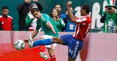 New post on my blog: Mexico vs. Paraguay 2016 Friendly Copa America 2016: Streaming Info and Schedule http://ift.tt/1TQf5Rq #copa100 #copa2016 #ca2016 #copaamerica #centenario #football #soccer #usa Mexico vs. Paraguay 2016 Friendly Copa America 2016: Streaming Info and Schedule - Copa America...
