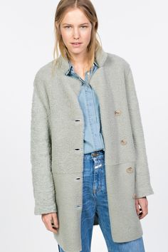 46 best wishlist images on Pinterest in 2018   Aw17, Coral and Denim ... d1a12183c7