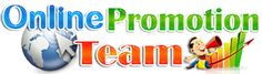 OnlinePromotionTeam.com-Buy 100% Real Facebook Fans, Twitter Followers, YouTube Views & Subscribers, Google Plus Ones, Pinterest Followers, Repins and Likes, LinkedIn Connections, Directory Submission, Social Bookmarking, .EDU Backlinks, Blog Commenting, Profile Backlinks and yahoo Answers.
