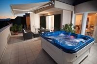 Booking.com: Apartments Agava , Makarska, Kroatien - 253 Gästebewertungen . Buchen Sie jetzt Ihr Hotel!