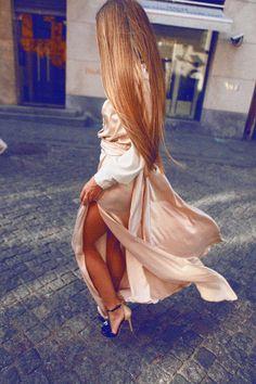 Fabric beauty