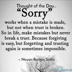 Thought of The Day Quotes motivational, good thoughts of the day, small thought of the day thought for the day for students, thought of the day in english, QOD Wisdom Quotes, True Quotes, Words Quotes, Quotes To Live By, Funny Quotes, Sayings, Inspiring Quotes About Life, Inspirational Quotes, Badass Quotes