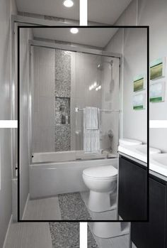 27 Bedtubh Ideas Bathroom Design Bathrooms Remodel Bathroom Interior