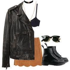"""""""This nation"""" by creepywhore on Polyvore"""
