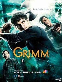 Grimm S02E09 La Llorona 480p WEB-DL x264-mSD