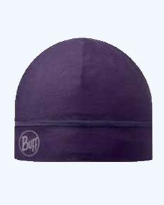 Buff Winter Microfiber Hats Keep the beat with these new all seasons hats 54502cb1f22