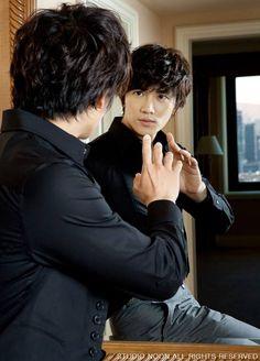 JI SUNG Asian Actors, Korean Actors, The Special One, Hallyu Star, Pop Bands, He Is Able, Ji Sung, Seong, Korean Men