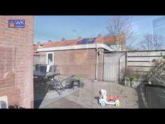 Wogmeerstraat 1 Hoofddorp