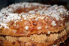 Le dessert gourmand du Comptoir Marguery #bistrotparisien #lecomptoirmarguery #gastronomy #frenchgastronomy
