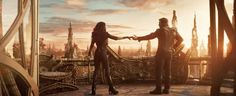 New party member! Tags: dance couple chris pratt guardians of the galaxy twirl zoe saldana guardians of the galaxy vol 2 guardians of the galaxy volume 2