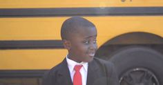Imagine If Every School Played *This* Video Before Class. This was great! I love Kid President!