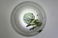 ギャラリー | 花匠 佐々木直喜 Landscape Walls, Landscape Architecture, Oriental Wedding, Ecology Design, Asian Garden, Alice, Exhibition Space, Stage Design, Window Design