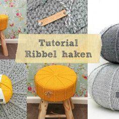 81 Besten Häkeln Crochet Bilder Auf Pinterest Yarns Crochet