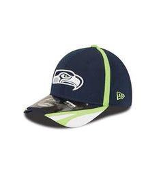 6023f9e97b3b1  seattleseahawks 2014 New Era 39Thirty Training Team Hat. Click to order!  Nfl Seattle