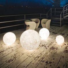 Catenaria Di Lampadine Ikea: Oltre 1000 idee su illuminazione ...