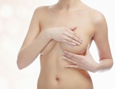 Aesthetic surgery best dr for breast implants,breast enlargement manchester breast enlargement pump india,breast enlargement pump price in india breast sucking machine. Breast Growth Tips, Tummy Tuck Cost, Too Much Estrogen, Silicone Implants, Prenatal Massage, Muscle, Weight Loss Surgery, Plastic Surgery, It Hurts