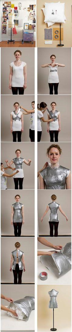 DIY – Vrac tutos coutures !