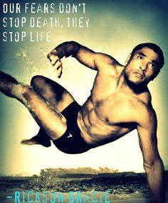 This is why I love Jiu Jitsu