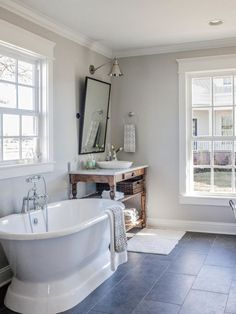 Bathroom Remodel Joanna Gaines fixer upper's best bathroom flips | joanna gaines, hgtv and flipping