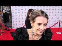 """Margaret O'Brien dances in """"The Canterville Ghost"""" - YouTube"""