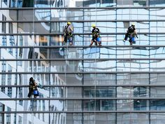 Houston window cleaner service is the one to choose. Window Cleaning Company Houston is the company you can call on at Best Window Cleaner, Best Glass Cleaner, Window Cleaning Companies, Commercial Window Cleaning, Commercial Cleaners, Deep Carpet Cleaning, How To Clean Carpet, Deep Cleaning, High Rise Window Cleaning