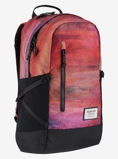 0da36b06625 Burton Women's Prospect Backpack shown in Starling Sedona Print Cute  Backpacks For Women, Laptop Backpack
